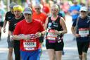 Hamburg-Marathon2286.jpg