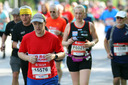 Hamburg-Marathon2287.jpg