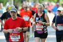Hamburg-Marathon2290.jpg