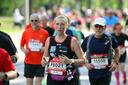 Hamburg-Marathon2294.jpg