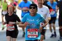 Hamburg-Marathon2295.jpg