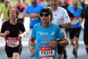Hamburg-Marathon2297.jpg