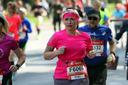 Hamburg-Marathon2305.jpg