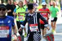 Hamburg-Marathon2312.jpg