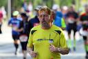 Hamburg-Marathon2317.jpg