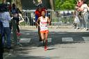 Hamburg-Marathon2321.jpg