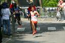 Hamburg-Marathon2322.jpg
