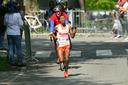 Hamburg-Marathon2326.jpg