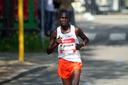 Hamburg-Marathon2343.jpg