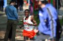 Hamburg-Marathon2349.jpg