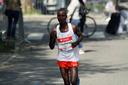 Hamburg-Marathon2352.jpg