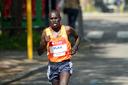 Hamburg-Marathon2355.jpg