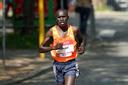 Hamburg-Marathon2356.jpg