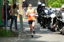 Hamburg-Marathon2357.jpg