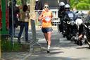 Hamburg-Marathon2358.jpg