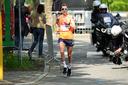 Hamburg-Marathon2360.jpg