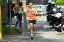 Hamburg-Marathon2361.jpg