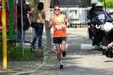 Hamburg-Marathon2362.jpg