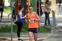 Hamburg-Marathon2366.jpg