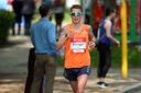 Hamburg-Marathon2368.jpg