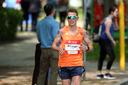 Hamburg-Marathon2369.jpg