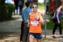 Hamburg-Marathon2370.jpg