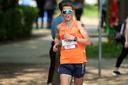 Hamburg-Marathon2371.jpg