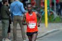 Hamburg-Marathon2374.jpg