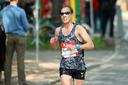 Hamburg-Marathon2379.jpg