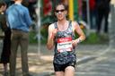 Hamburg-Marathon2380.jpg