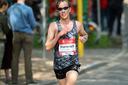Hamburg-Marathon2381.jpg