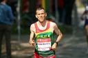 Hamburg-Marathon2383.jpg