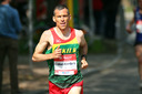 Hamburg-Marathon2384.jpg