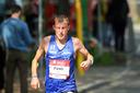 Hamburg-Marathon2385.jpg