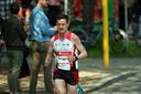 Hamburg-Marathon2394.jpg