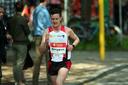Hamburg-Marathon2395.jpg