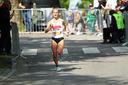 Hamburg-Marathon2397.jpg