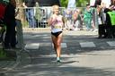 Hamburg-Marathon2398.jpg