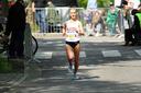 Hamburg-Marathon2400.jpg