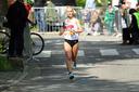 Hamburg-Marathon2401.jpg
