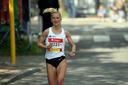 Hamburg-Marathon2405.jpg