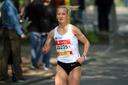 Hamburg-Marathon2409.jpg