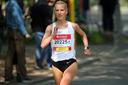 Hamburg-Marathon2410.jpg
