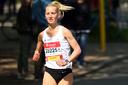 Hamburg-Marathon2414.jpg