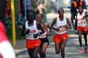 Hamburg-Marathon2418.jpg