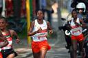Hamburg-Marathon2421.jpg