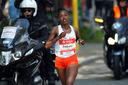 Hamburg-Marathon2427.jpg