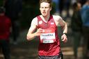 Hamburg-Marathon2430.jpg