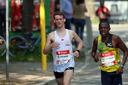 Hamburg-Marathon2435.jpg