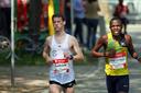 Hamburg-Marathon2437.jpg